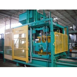 BF Machinery