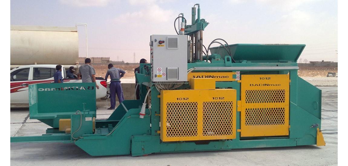 KSA / KSA 500